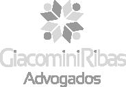 Giacomini Ribas Advogados